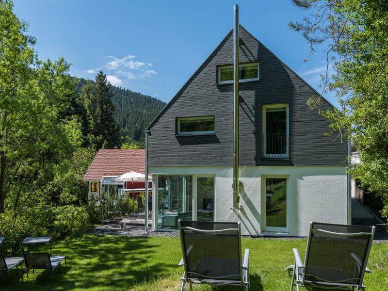 19047974-Ferienhaus-17-Alpirsbach-800x600-0