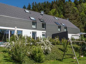 19047973-Ferienhaus-17-Alpirsbach-300x225-1