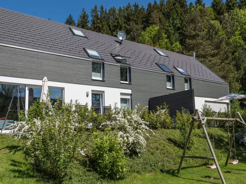 19047974-Ferienhaus-17-Alpirsbach-800x600-1