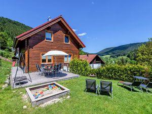 Ferienhaus für 14 Personen ab 114 € in Alpirsbach