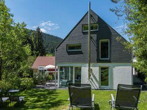 Ferienhaus für 17 Personen ab 92 € in Alpirsbach