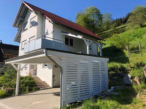 Ferienhaus für 10 Personen ab 113 € in Alpirsbach