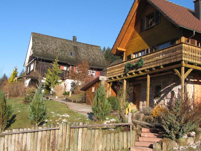 19341558-Ferienhaus-4-Alpirsbach-800x600-0