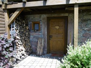 19341558-Ferienhaus-4-Alpirsbach-300x225-2