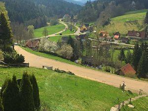 19341559-Ferienhaus-5-Alpirsbach-300x225-21