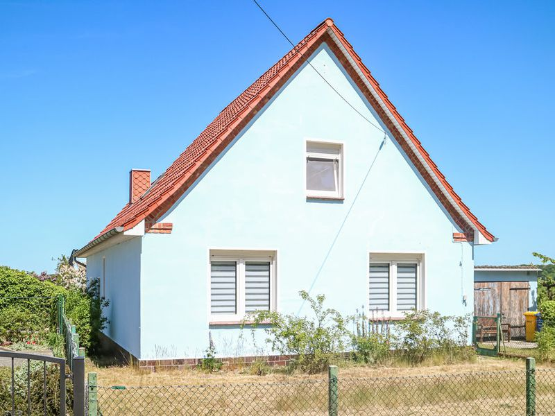 22613729-Ferienhaus-6-Alt Bukow-800x600-0