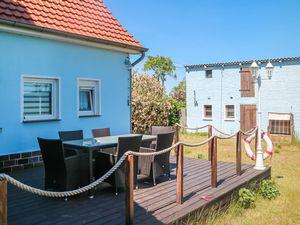 22613729-Ferienhaus-6-Alt Bukow-300x225-4
