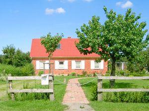 Ferienhaus für 8 Personen (145 m²) ab 66 € in Alt Bukow