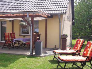 Ferienhaus für 5 Personen (90 m²) ab 74 € in Alt Schwerin