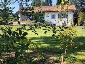 Ferienhaus für 2 Personen (30 m²) ab 108 € in Altdorf (Mittelfranken)