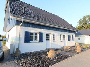 Ferienhaus für 8 Personen (82 m²) ab 106 € in Altefähr auf Rügen