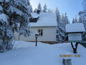 Ferienhaus für 6 Personen (70 m²) ab 79 € in Altenberg