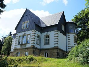 Ferienhaus für 18 Personen (300 m²) ab 27 € in Altenberg
