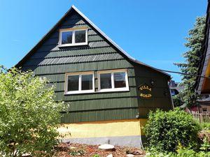 Ferienhaus für 2 Personen (40 m²) ab 49 € in Altenberg