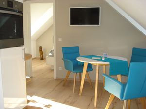 Ferienhaus für 2 Personen ab 47 € in Altenburg