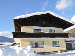 Ferienhaus für 11 Personen (110 m²) in Altenmarkt im Pongau
