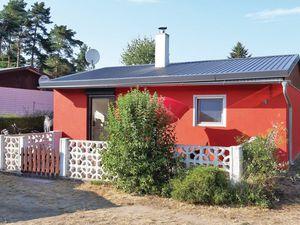 Ferienhaus für 3 Personen (40 m²) ab 38 € in Altwarp