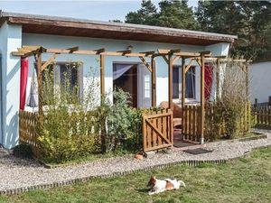 Ferienhaus für 3 Personen (32 m²) ab 34 € in Altwarp