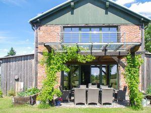 Ferienhaus für 3 Personen (130 m²) ab 104 € in Am Salzhaff