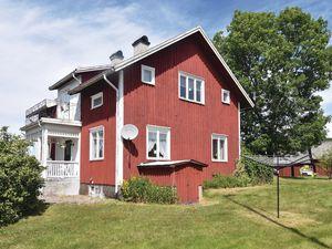 Ferienhaus für 7 Personen (150 m²) ab 42 € in Åmål