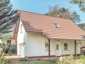 Ferienhaus für 6 Personen (75 m²) ab 71 € in Angermünde