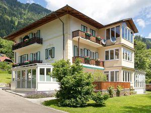 Ferienhaus für 5 Personen (60 m²) ab 125 € in Annenheim