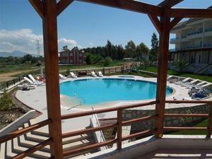 Ferienhaus für 4 Personen (150 m²) ab 79 € in Antalya