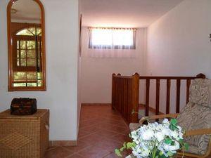 20029041-Ferienhaus-4-Arafo-300x225-2