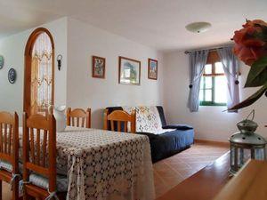 20029041-Ferienhaus-4-Arafo-300x225-1