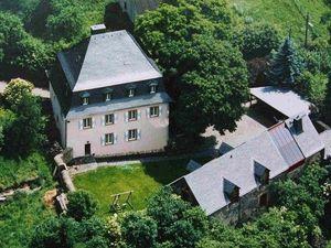 Ferienhaus für 11 Personen (240 m²) ab 170 € in Aremberg
