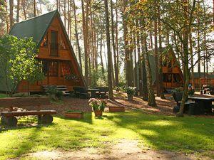 Ferienhaus für 6 Personen (65 m²) ab 105 € in Arendsee
