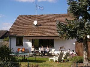 Ferienhaus für 4 Personen (120 m²) ab 45 € in Argenthal