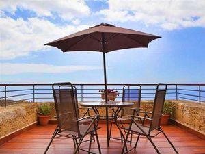 Ferienhaus für 4 Personen (150 m²) ab 91 € in Arico