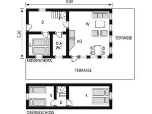 22130923-Ferienhaus-6-Arnafjord-300x225-1
