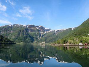 22130923-Ferienhaus-6-Arnafjord-300x225-5