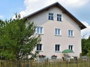 Ferienhaus für 6 Personen (130 m²) ab 64 € in Arnschwang
