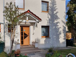 Ferienhaus für 9 Personen (165 m²) ab 120 € in Arnstadt