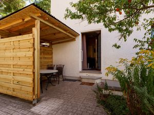 Ferienhaus für 9 Personen ab 130 € in Arnstadt