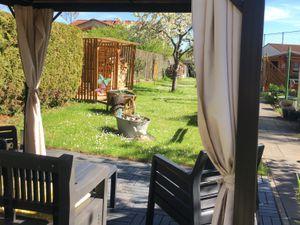 Ferienhaus für 2 Personen (42 m²) ab 70 € in Arnstadt