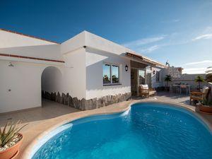 Ferienhaus für 1 Person (100 m²) ab 188 € in Arona (Teneriffa)
