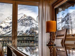 Ferienhaus für 10 Personen ab 590 € in Arosa