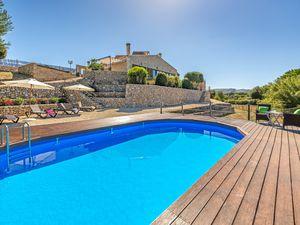 Ferienhaus für 8 Personen (190 m²) ab 140 € in Artà