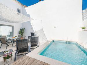 Ferienhaus für 6 Personen (100 m²) ab 216 € in Artà