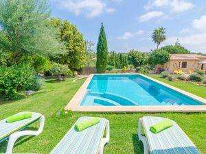 19454651-Ferienhaus-5-Artà-300x225-1