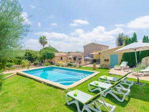 19454651-Ferienhaus-5-Artà-300x225-3