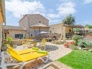 19454651-Ferienhaus-5-Artà-300x225-4