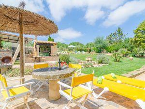 19454651-Ferienhaus-5-Artà-300x225-5