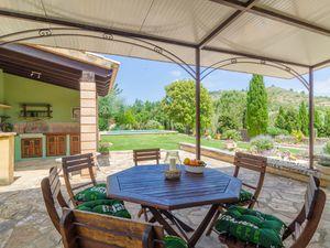 19454651-Ferienhaus-5-Artà-300x225-7