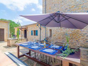 19454651-Ferienhaus-5-Artà-300x225-9