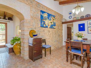 19454651-Ferienhaus-5-Artà-300x225-11
